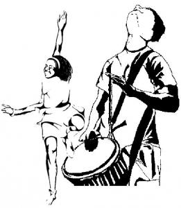 Logo TAM TAM MEDOC
