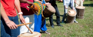 team-building-percussion-africaine